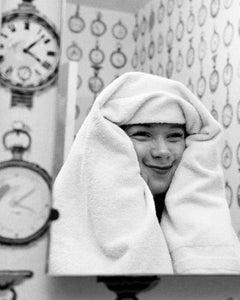Shirley Maclaine's Mirror Madness II, Los Angeles, 1960