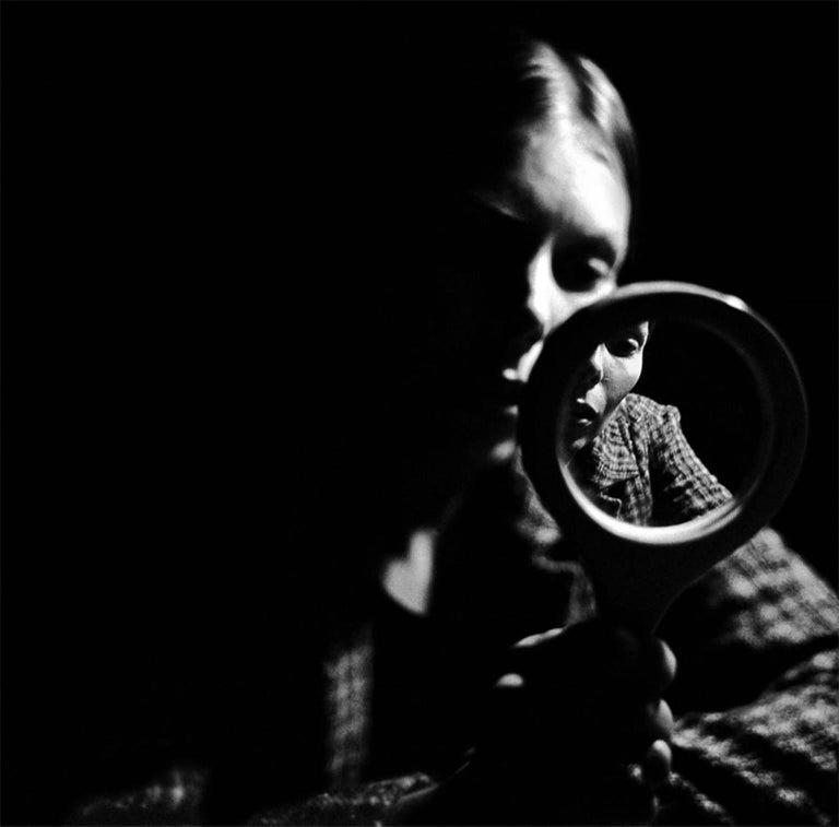 Joni Mitchell, 1969