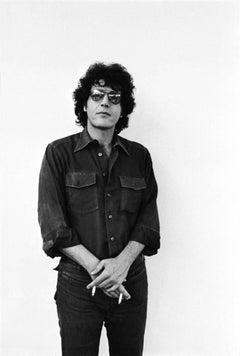 David Blue 1973