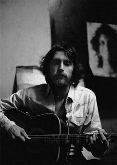 John David Souther, 1971