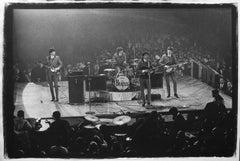 The Beatles, Washington DC 1964