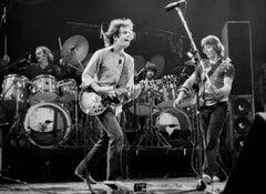 Grateful Dead, Oakland Auditorium Arena, CA, 1979