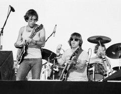 Grateful Dead, Rochester, NY, 1979