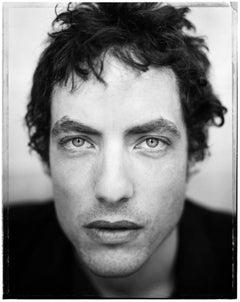 Jakob Dylan, The Wallflowers, CA, 2005