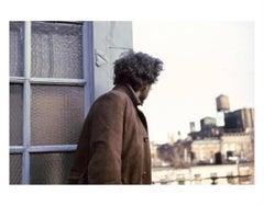 Bob Dylan, Looking Around Corner, 1970