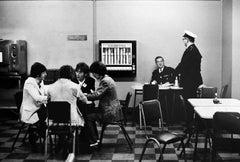 The Beatles Tea Time, London, 1967