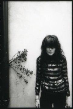 Alison Mosshart, Stripes