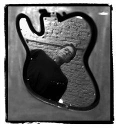 Lou Reed, Milano, 2006