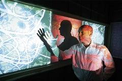 Brian Eno, Venice Biennale, 2007