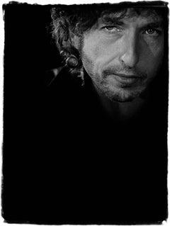 Bob Dylan, Sirmione, Italy, 1984