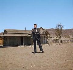 Johnny Cash, 1961