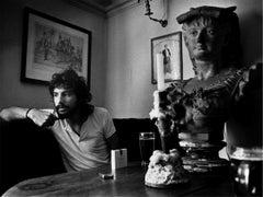 Cat Stevens, 1971