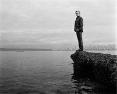 Ian McKellen, Vancouver, BC