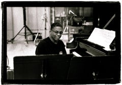 Herbie Hancock, Right Track Studios 2006