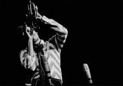 Miles Davis Live