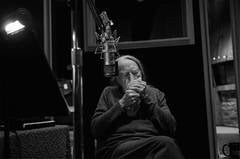 Willie Nelson, Sound Emporium, Nashville