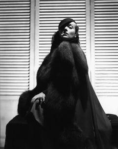 Carole Lombard circa 1930's