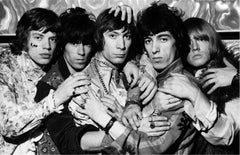 Rolling Stones, 1967