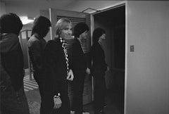 Tom Petty, 1980