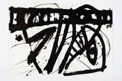 Violent delights, violent ends - Daniel Erban, 21st century, Drawing