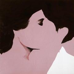 Lovers V