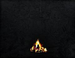 Campfire 28 May 22:53