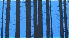 Trees 21 October 14:15
