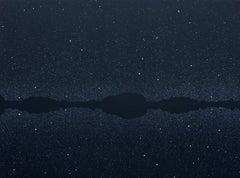 Stars 3 July 22:59
