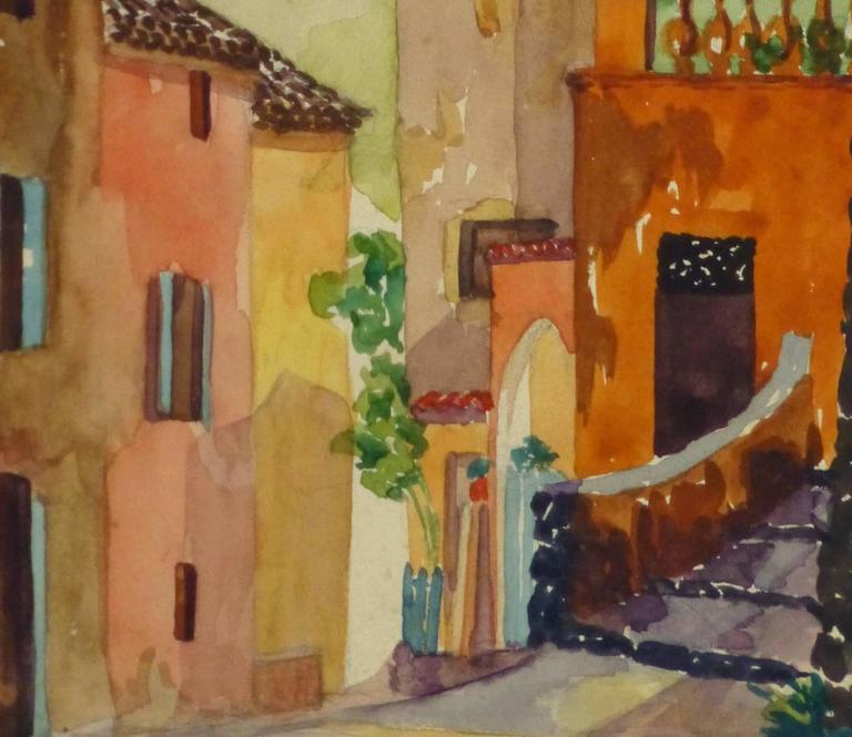 Haute Provence 3