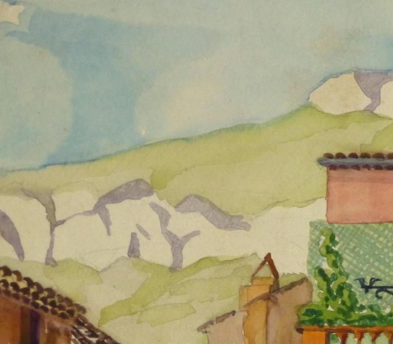 Haute Provence 2