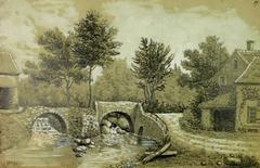 Pont de Poncet
