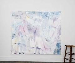 JENNIFER RILEY, Machine Series No 4, 2017