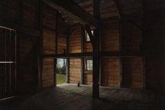 The Lantern by Michael John Hunt