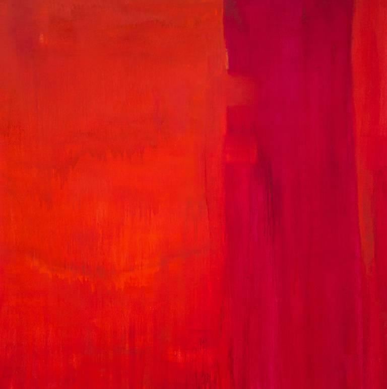 <i>Brianna</i>, by Anastasia Pelias, 2014, offered by Jonathan Ferrara Gallery
