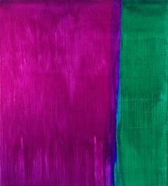 Scylla and Charybdis (caesar purple, hello green light)