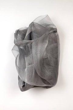 Wrapped III