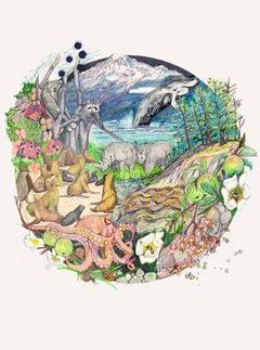 Biosphere V