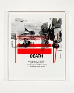 A Reductivist Portrait of Death