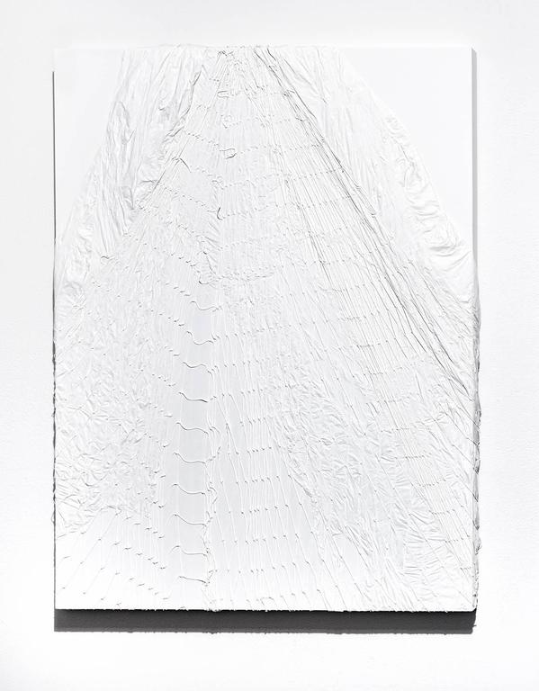 Sidonie Villere Untitled Painting At 1stdibs