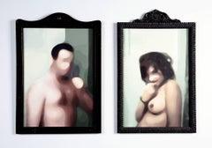 sexy couple - mw4mw (Cincinnati)