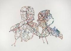Couple: Boston, MA