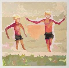 Beach Boys (study)