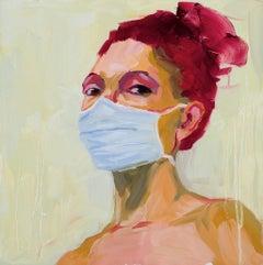 Doctor or Patient