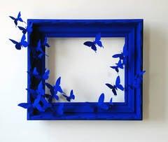Mirror III