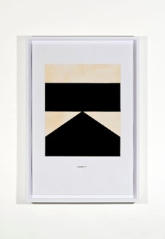 Suprematism: It's a Huge Misconception that the Industry is Doing Badly