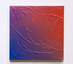Surface III