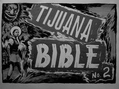 Tijuana Bible No. 2