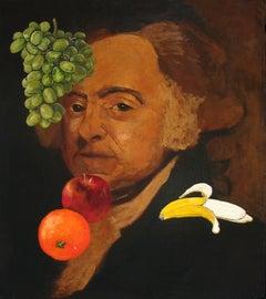 Adams' Fruit