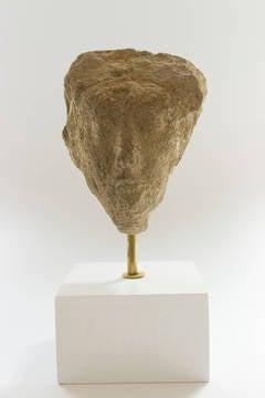 Stone Head 2700