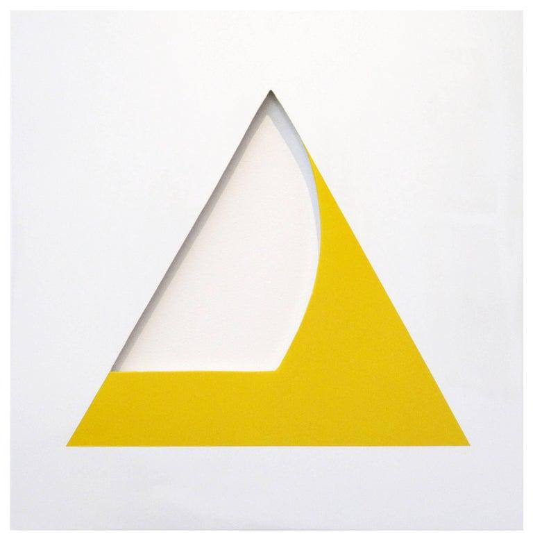 Pivot Yellow
